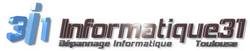 logo Informatique Toulouse